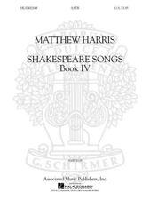 Partitions musicales et livres de chansons contemporains avancés pour violon