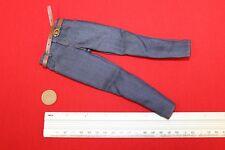 1:6TH échelle Moderne Jeans Avec Ceinture CB31418