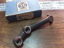 BTA897 - STEERING ARM L/H MINI Mk2 & ALL '74 ON