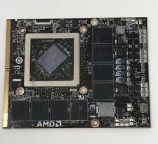Dell AMD HD 6990M 2GB MXM Video Card for Alienware - RDRGR