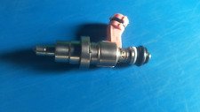 5th Injector 23707-30010 Toyota Hilux Diesel