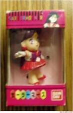 "Sailor Mars 2"" Figure Doll Rei Raye Senshi Moon NEW Ban Dai Japanese"