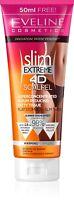 Eveline Cosmetics Slim Extreme 4D SCALPEL Reducing Fatty Tissue Cream