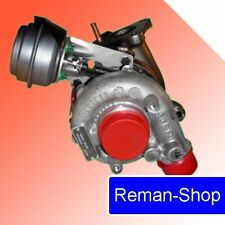 Turbocharger A4 A6 Superb Passsat 1.9 454231-1 028145702H 028145702R 038145702L