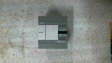 Used IDEC FC5A-C10R2 MicroSmart Pentra PLC - 60 day warranty