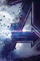 Avengers: Endgame (Teaser)  Maxi Poster PP34485 61cm x 91.5cm