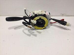 95 96 dodge avenger & eagle talon combo switch turn signal wiper NO cruise oem