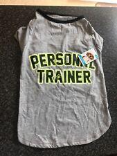 Dog Apparel XL Dog Tshirt
