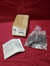 New Sva S34 Prince Sectional Hydraulic Valve We Ship Super Fast Free Shipping