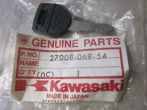 ZWQ-Brake Piezas de la Motocicleta Parte Posterior del Frente Pastillas de Freno Kit for Kawasaki KZ1000 Polic/ía ZR750 F H ZR-7 VN1500 VN1600 VN1700 Classic Vulcan Nomad Color : 1 Pair Front Pads