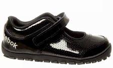0e84e1eb78a Girls REEBOK Ventureplex Mary Jane Infant Shoes. Size 4.5. NWT