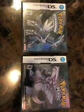 Pokémon: Diamond And Pearl Bundle