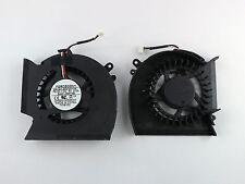 LÜFTER  SAMSUNG NP R523 R525 R528 R530 R538 R620 R540 RV510 RV508 DFS531005MC0T
