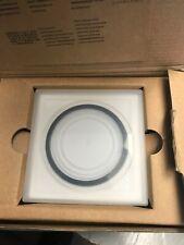 Amazon Basics 77mm UV Filter for 77mm diameter camera lenses