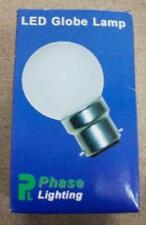 Lampadine blu per l'illuminazione da interno LED