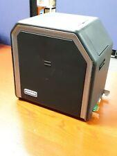 Fargo Single-Sided Lamination Module for Hdp5000 Card Printer