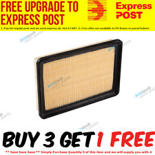 Air Filter 2002 - For HYUNDAI ELANTRA - XD Petrol 4 1.8L G4GBX [JC] F