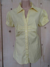 Dorothy Perkins Collared Blouses for Women
