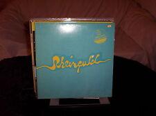 Rheingold: Same / Original LP 1981 /FOC
