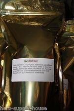 Horny Goat Weed Powder 4oz, 1/4lb, Epimedium Sagittatum, Yin Yang Huo, Stamina