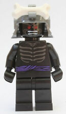 LEGO® Ninjago™ Minifigure Lord Garmadon Original Version