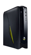 Alienware X51 (1.032TB, Intel Core i5 4th Gen., 3GHz, 8GB) PC Desktop -...