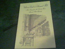 Welcome Back to Pleasant Hill recipes from the Trustees House Kentucky s30