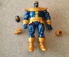 Marvel Legends Thanos (Walmart Exclusive) Action Figure Loose