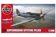 AIRFIX A02017A 1/72 Supermarine Spitfire Pr.XIX