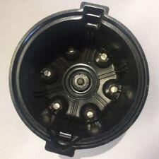 FORD CAPRI 3.0 MK 1 AND MK 2 1969 TO 1981 DISTRIBUTOR CAP (EM458)