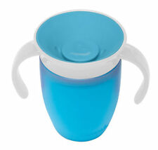 Baby Sippy Cups & Mugs for sale | eBay
