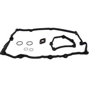 BAPMIC Rocker Cover Gasket Seal KIT for BMW E87 E83 E85 E46 E90 E91 318i N42 N46