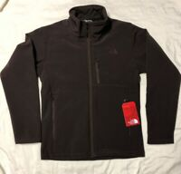 Men's The North Face Apex Bionic  Softshell Jacket