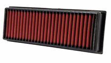 AEM for 06-10 Chevy HHR 2.4L L4 DryFlow Air Filter 28-20339