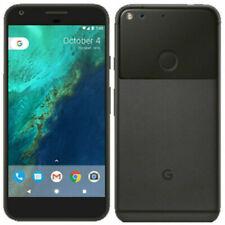 Google Pixel XL 128GB Black Smartphone Verizon + GSM  Please READ Description