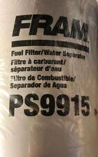 Fuel Water Separator Filter Fram PS9915 for BLUE BIRD,Freightliner,WESTERN STAR