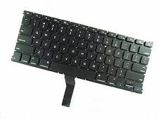 "100% New US ORIG Keyboard For Apple Macbook Air 13"" A1369 MC965LL MC966 2011 Ver"