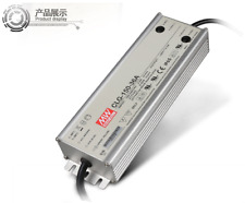 1PC FOR Ming Wei Waterproof LED Switching Power Supply CLG-150-36A 150W 36V 4.2A
