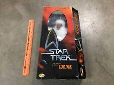 "Playmates Star Trek Aliens and adversaries ""The Mugato"" action figure! FREE ship"