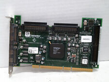 Dell Adapter ASC-39160 SCSI Controller Card 39160 SG-0R5601