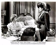 JKA 11 Dennis Morgan My Wild Irish Rose 1947 Vintage Movie Still