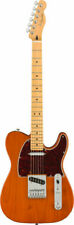 Fender FSR Player Telecaster Aged Natural MN Limited Edition Electric Guitar 6 Strings - (0149912228)