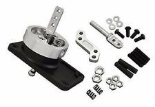 For 1985-2000 Ford Mustang short shifter 5 Speed Manual Transmission Only