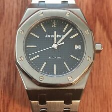For Audemars Piguet Zagg Protector anti-scratch, Crystal, Bezel and Sides set