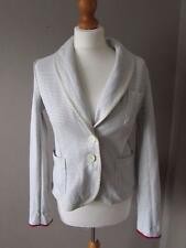 French Connection Button Coats & Jackets for Women