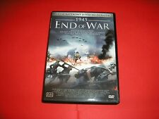 """DVD guerre,""""1945,END OF WAR"""",combats dans le pacifique"""
