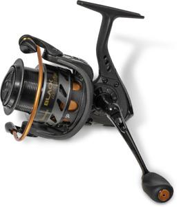 Browning Black Magic MSF Reel NEW Coarse Fishing Reels *All Models*