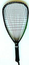 E-Force Heatseeker 170 Racquetball Racquet 3 5/8 Grip