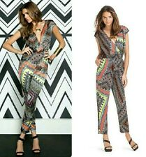 477e2fb6cad5 marciano jumpsuit in Jumpsuits   Rompers