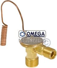 Expansion Valve 31-31087 Omega Environmental